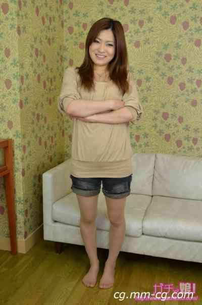 Gachinco gachi331 2011-04-17 - Sexyランジェリーの虜⑫ MINAKO みなこ
