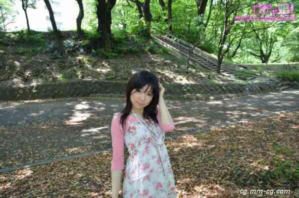 Gachinco gachi344 2011-05-19 - 女体解析81 MIKU みく