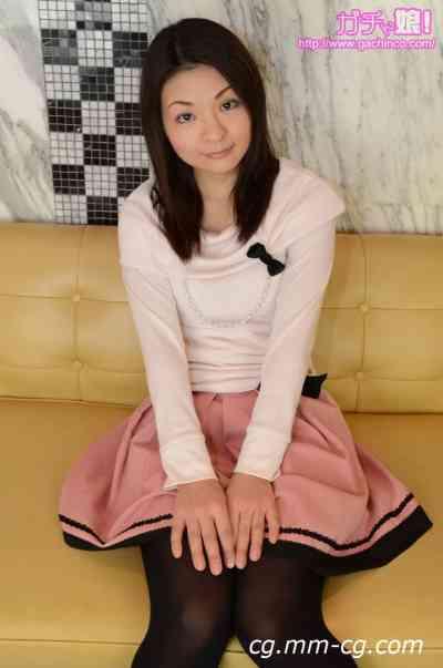 Gachinco gachi350 2011-06-06 - エッチな日常21 SHIZUKU しずく