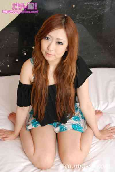 Gachinco gachi353 2011-06-12 - Sexyストッキングの虜④ NAMIE なみえ