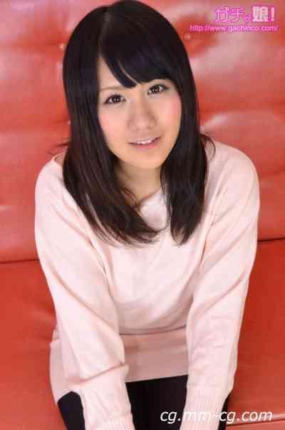 Gachinco gachi387