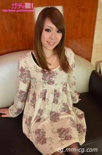 Gachinco gachi438