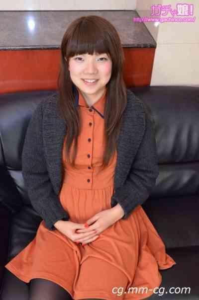 Gachinco gachi477 2012.05.08  醉天使37 MAYUKO