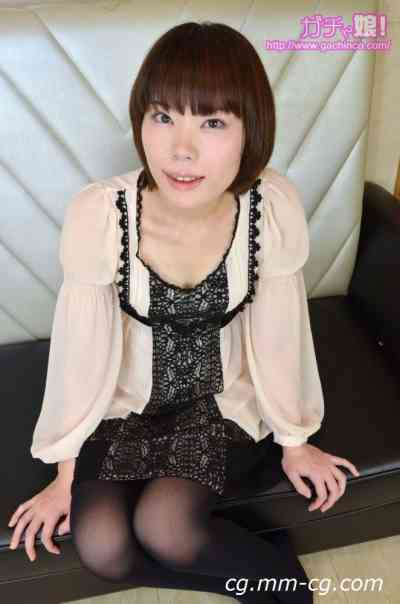 Gachinco gachi494
