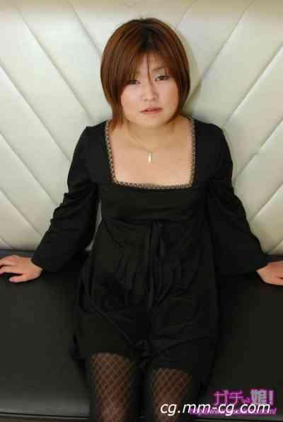 Gachinco gachig040 TAKAKO