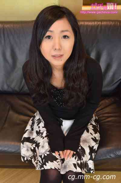 Gachinco gachig088 2012.07.14 実録ガチ面接_8前编 JUNKO