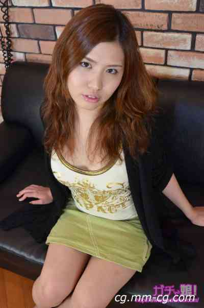 Gachinco gachip105 2011-07-22 - 強制ガチアクメ⑧ SAKURA さくら