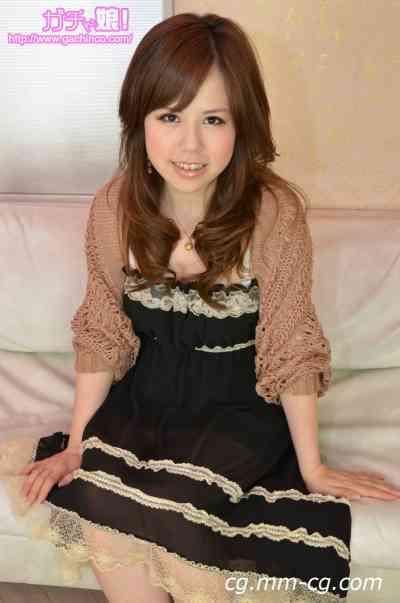 Gachinco gachip148 2012.07.07 女体解析98 SEIKO
