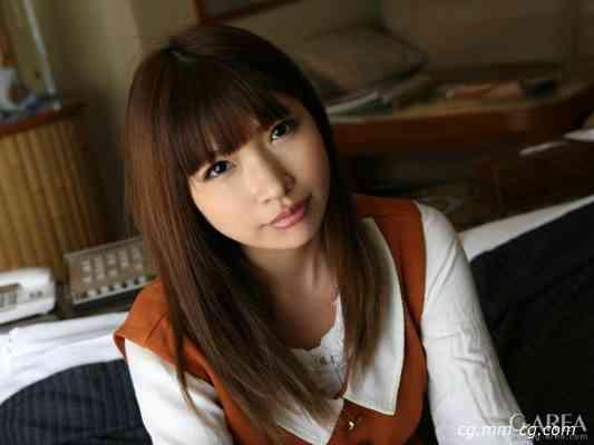 G-AREA 2011-11-15 Special - Nao