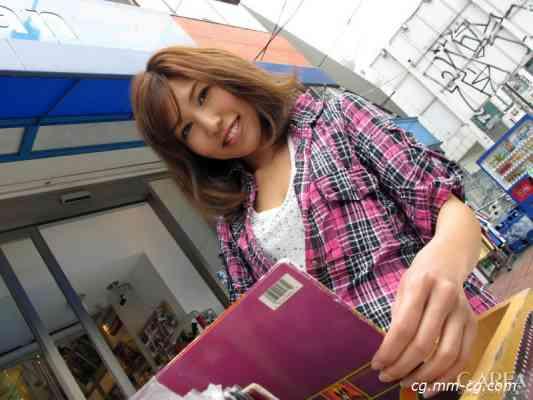 G-AREA 2011-11-28 Special – Azuna