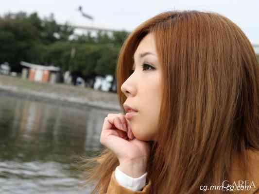 G-AREA 2012-01-11 Special_ayuna 21歳