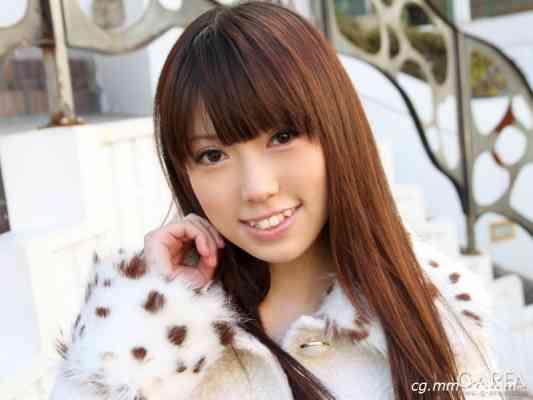 G-AREA 2012-02-14 Special - Aguri 20歳