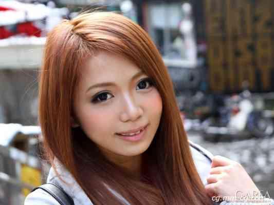 G-AREA 2012-03-09 Special - Banbi 20歳