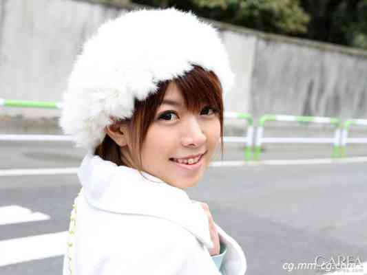 G-AREA 2012-03-30 Special - Imaru 20歳
