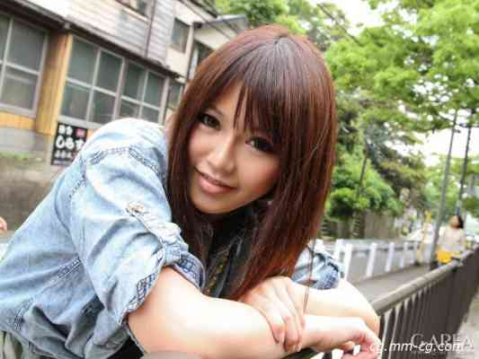 G-AREA 2012-05-31 Limited Edition - Yoriko2