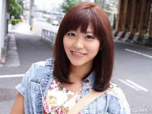 G-AREA 2012-07-17 Special - Saemi さえみ