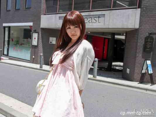 G-AREA 2012-08-06 Special - Miyuka みゆか