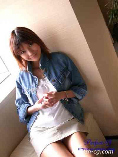 G-AREA No.048 - marina  まりな 21歳 B84 W57 H85