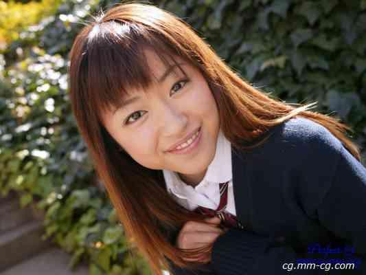 G-AREA No.089 - asuka4  あすか 4 B86 W58 H87