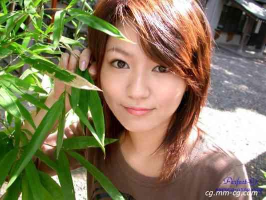 G-AREA No.111 - sae  さえ 18歳 B83 W59 H86