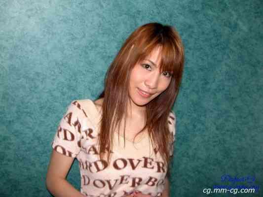 G-AREA No.129 - erika  えりか 22歳 B87 W57 H88