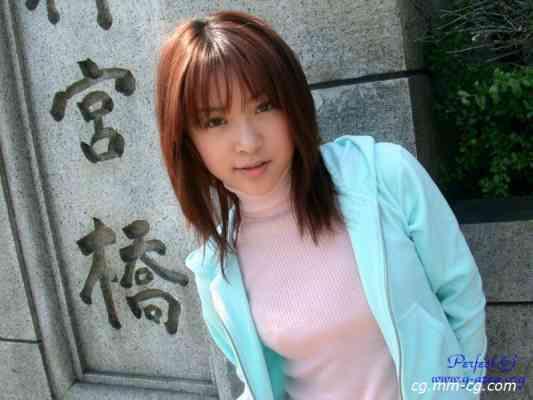 G-AREA No.131 - mihiro3  みひろ 3 22歳 B83 W60 H84