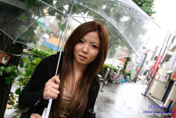 G-AREA No.199 - naami なあみ 18歳  T157 B88 W56 H82
