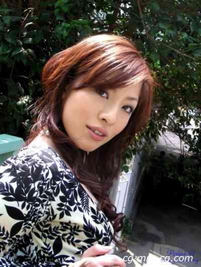 G-AREA No.231 - yuuki ゆうき 22歳  T158 B83 W60 H86