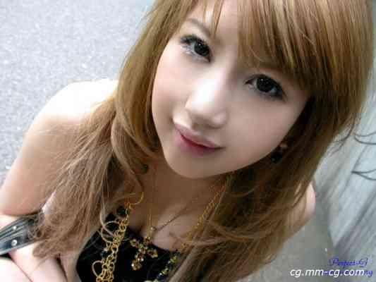 G-AREA No.244 - fuuka ふうか 18歳  T150 B88 W57 H83