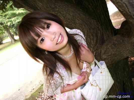 G-AREA No.256 - sachiko さちこ 18歳  T155 B85 W62 H91