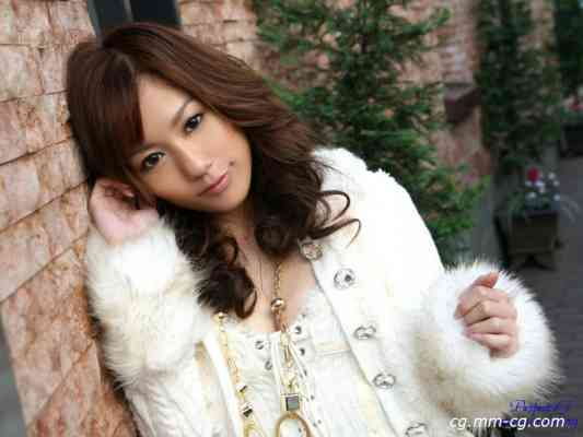 G-AREA No.280 - kimika きみか 20歳  T155 B82 W59 H85