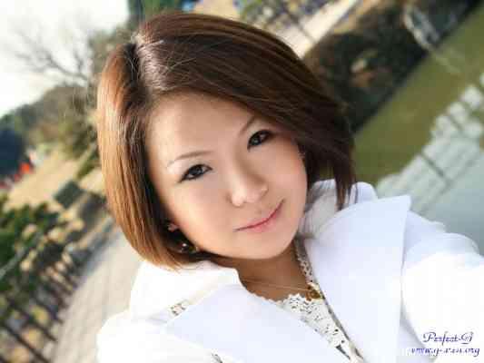G-AREA No.298 - taeko たえこ 19歳  T152 B82 W57 H83
