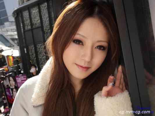 G-AREA No.352 - misae みさえ 19歳  T152 B80 W56 H82
