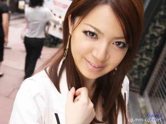 G-AREA No.457 - riisa りいさ 20歳 T157 B84 W60 H85