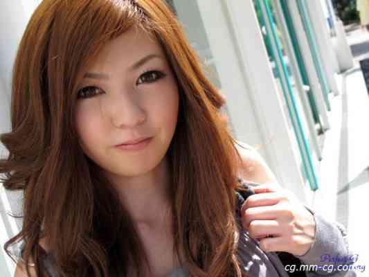 G-AREA No.471 - hirona ひろな 19歳 T148 B83 W60 H82