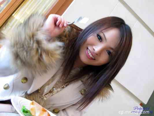 G-AREA No.489 - marisa  まりさ 21歳 T160 B89 W58 H88
