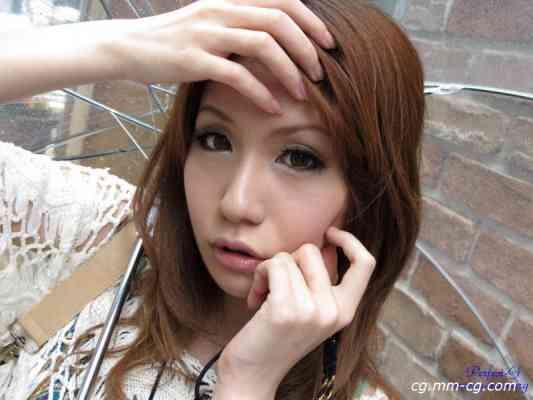 G-AREA No.517 -  Tatsumi