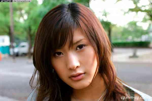 Graphis Hatsunugi H037 Sara Tsukigami