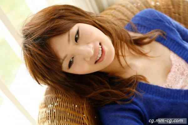 Graphis Special Mami Shimomura