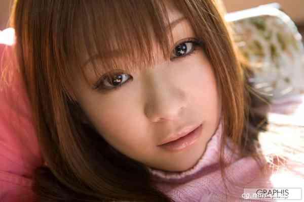 Graphis Special Minori Hatsune