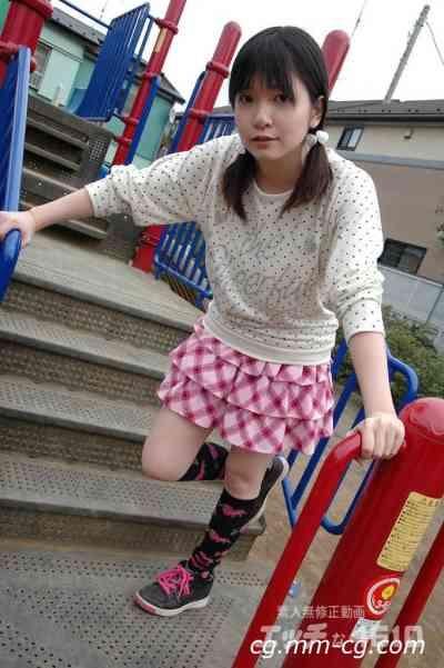 H4610 ki120421 2012.04.21 Mamiko Takahata 高畑 真美子