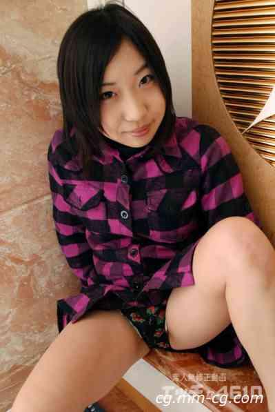 H4610 ki120623 2012-06-23 素人 無修正動画 gold pack10