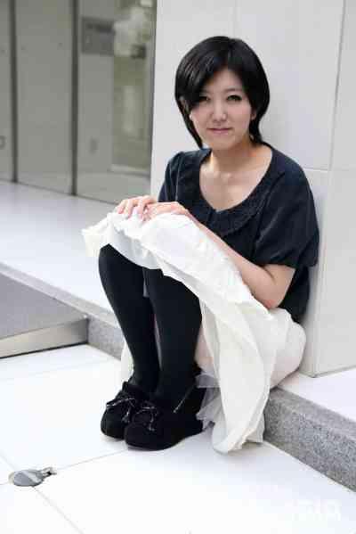 H4610 ori955 2012-01-14 Kazumi Kotani 小谷 和美