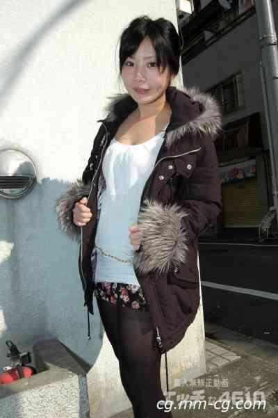 H4610 ori960 2012-01-28 Natsumi Haga 芳賀 菜摘