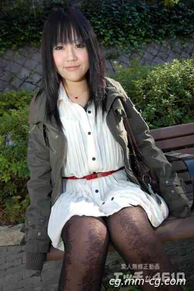 H4610 ori961 2012-01-31 Yui Amemiya 雨宮 優衣