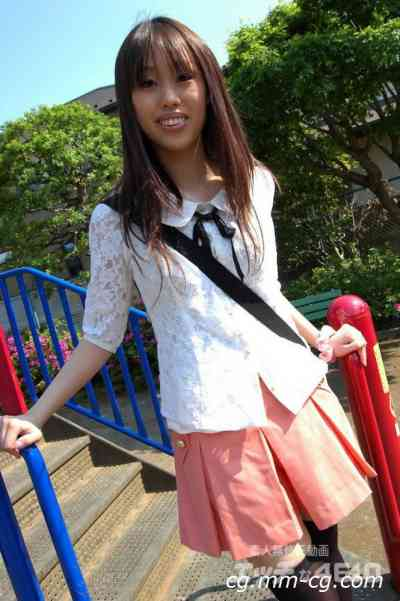 H4610 ori997 2012-05-17 Kotone Yazawa 矢沢 琴音