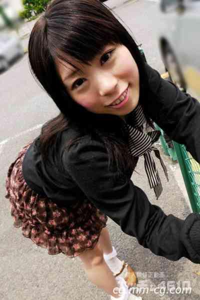 H4610 ori1004 2012-06-08 Rika Shimamura 島村 理佳