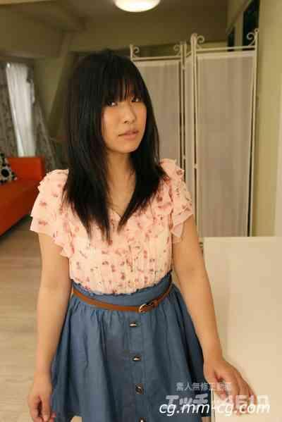 H4610 ori1011 2012-07-07 Sachiko Ota 大田 幸子