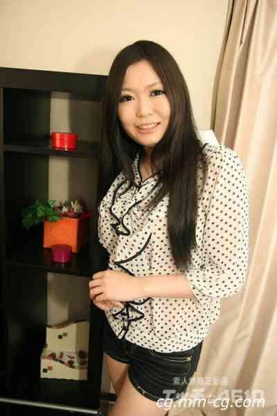 H4610 ori1020 Naomi Hagiwara 萩原 奈緒美
