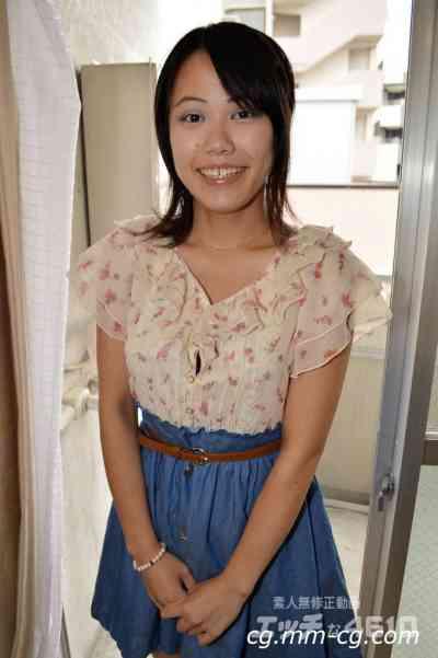 H4610 ori1031 Kimika Sawai 沢井 貴美香